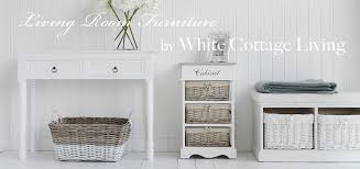 White Living Room Furniture Living Room White Furniture Gopelling Net