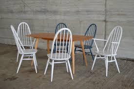 Ercol Armchairs 5 Tips On How To Spot An Original Ercol Chair U2013 Vinterior U0027s Blog
