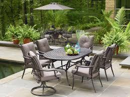 simple sears clearance patio furniture room design decor simple