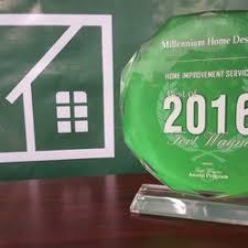 millennium home design windows millennium home design windows installation 3300 lower