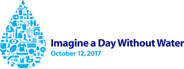 imagine a day without water imagineadaywithoutwater org