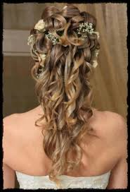 hairstyle updos for medium length hair half up wedding hairstyles medium length hair wedding hairstyles