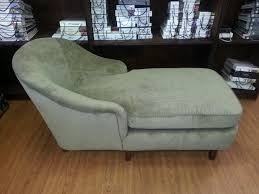 Chaise Lounge Sofa Slipcovers For Chaise Lounge Sofa Easily Xj2 Umpsa 78 Sofas