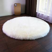 popular white area rug buy cheap white area rug lots from china