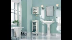 paint bathroom ideas bathroom paint colors realie org