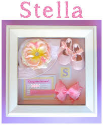 baby shadow box baby shadow boxes smart school house