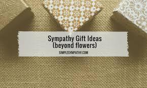 sympathy gift ideas sympathy gift ideas simple sympathy