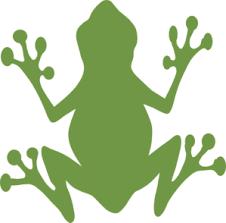 Depressed Frog Meme - depressed frog clip art library