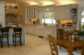 Kitchen Cabinets French Country Kitchen by Kitchen Design 20 Best Photos Kitchen Cabinets French Country