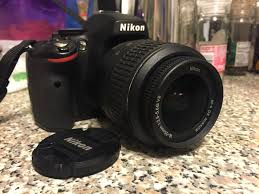 100 14 best photography nikon d5100 mn video pro tips