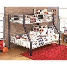 Bunk Bed Sets Rent To Own Dinsmore Bunk Bed Set