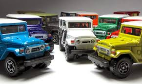 Jccs Week The Matchbox Toyota Fj40 Land Cruiser U2026 U2013 The Lamley Group