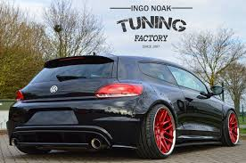 volkswagen scirocco 2016 modified photo collection volkswagen scirocco sport tuning