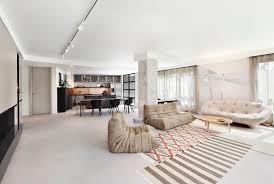 is livingroom one word project155 1 jpg