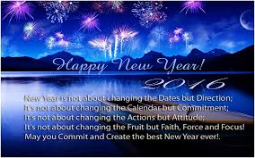 happy new year message new year sms