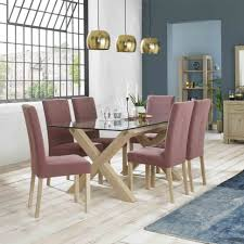 Circle Glass Table And Chairs Kitchen Amazing Small Glass Kitchen Table Glass Table And Chairs
