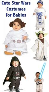 Food Themed Halloween Costumes Cute Halloween Costumes Babies