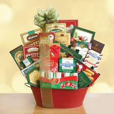 gift baskets for free shipping rainforest islands ferry