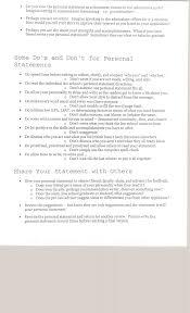 Resume Sample Nyu pre law information jeanne calderon u0027s website