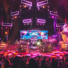 Pretty Lights Music Vip Giveaway Pretty Lights Live U2013 Episode 10 U2013 Banjos To Beats