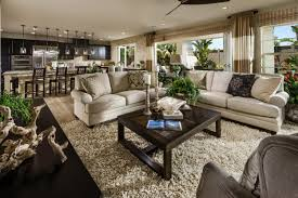 Home Floor Plan Designer Beach House Plan 4 Living Room Open Floor Plans Design