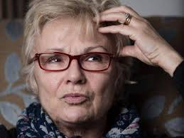 julie walters u0027there will be another working class acting
