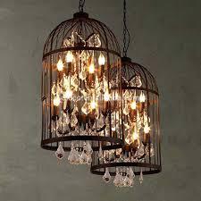 Paper Light Fixtures Decorative Pendant Lights Home Living Room Ideas