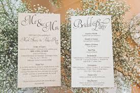 wedding ideas wedding guide chicago