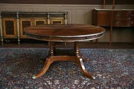dining room tables with leafs modest on other farmhouse table end