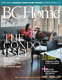 bc home magazine december 2010 download pdf magazines