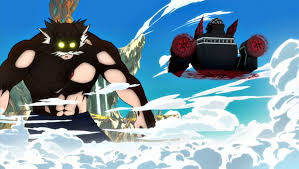 When Does Fairy Tail Resume Episode 103 Fairy Tail Wiki Fandom Powered By Wikia