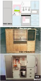 play kitchen ideas best 25 play kitchen ideas on diy kitchen