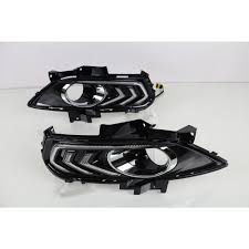 nissan leaf daytime running lights online buy wholesale ford mondeo 0 from china ford mondeo 0