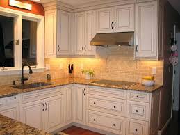 Kitchen Counter Lights Kitchen Cabinet Lighting Ideas Decrating Counter Lighting