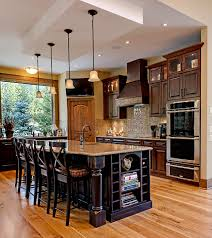 High End Kitchen Islands High End Kitchen Islands Fresh High End Kitchen Designs High End