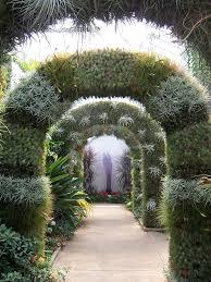 Daniel Stowe Botanical Garden by Daniel Stowe Botanical Garden Mapio Net