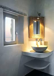 bathroom sink design small bathroom sink ideas corner northmallow co