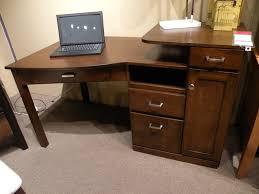 International Furniture Kitchener 21 Beautiful Office Furniture Exhibition Yvotube Com
