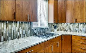 top kitchen backsplash trends to use in 2018