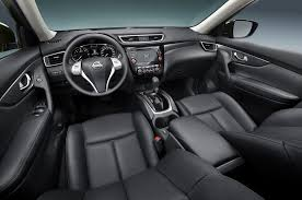 nissan sunny 2014 interior nissan rogue brief about model