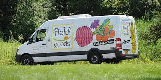 fruit delivered to home field goods local produce delivery