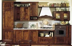 wooden kitchen furniture country style kitchen chairs country style furniture are