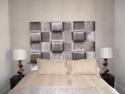 enchanting 25 designer headboard decorating inspiration of padded