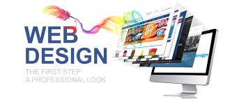 web designe web design future web links