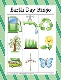 thanksgiving bingo free earth day bingo gift of curiosity