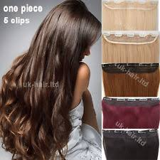 one hair extensions one hair extensions ebay