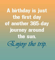 25th birthday card quotes quotesgram 18 best birthday images on happy birthday greetings