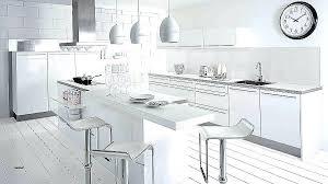 cuisine chez conforama prix prix d une cuisine cuisinella prix d une cuisine cuisinella best of