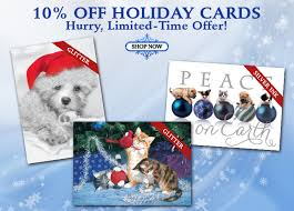 email holidays without puppies and kittens never american humane