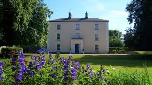 Top House 2017 Longford U0027s Viewmount House Wins Top Hospitality Award Shannonside